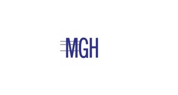 MGH Group